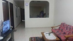 Room for rent Seksyen 17 Petaling Jaya