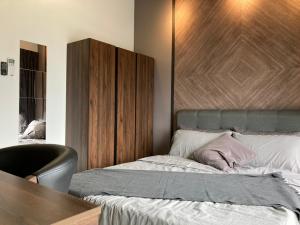 Room Rental (Non Sharing) at Emporis Kota Damansara